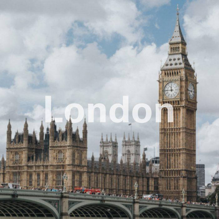 AFT_LONDON