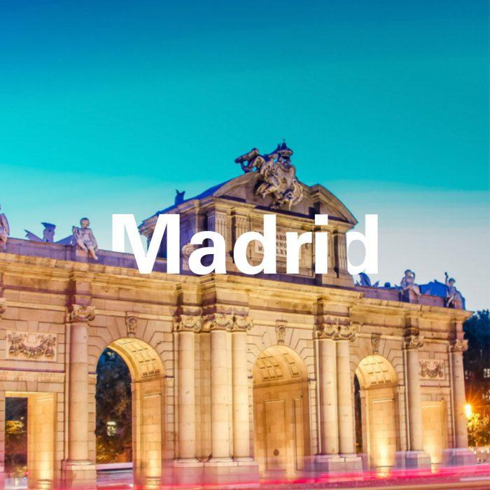 AFT_MADRID