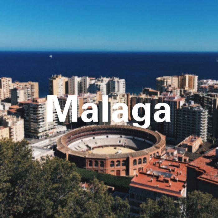 AFT_MALAGA